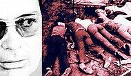 Bir Vaizin Peşinden Giden 913 İnsanın Sır Dolu Ölümü: Jim Jones ve Kurbanları