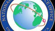NRO'nun ateşlediği uyduların ilginç misyon yamaları