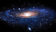 Evrenin Akılalmaz Büyüklüğünü Gösteren 9 Karşılaştırma
