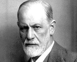 Sigmund Freud'dan 15 Alıntı