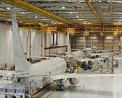 Dünya Üzerindeki En Pahalı Svaş Uçakları