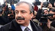HDP'den Abdullah Gül İtirafı