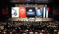 Beşiktaş Seçime Gidiyor