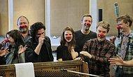 Coldplay'in Bestelediği ve Game of Thrones Oyuncularının Yer Aldığı Müzikal