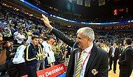 Obradovic 2 Yıl Daha Fenerbahçe Ülker'de