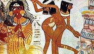 Antik Dünya Hakkında Yanlış Bilinen 10 Şey