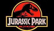 Jurassic Park Serisi Hakkında 12 Enteresan Bilgi