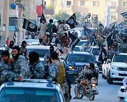 Suriye ve Irak'ta Savaşan Türkiyeli Mücahitler | Serhat Erkmen | Aljazeera