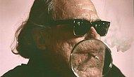 Bukowski'den Ver Çoşkuyu Tadında Hayata Dair 10 Tavsiye