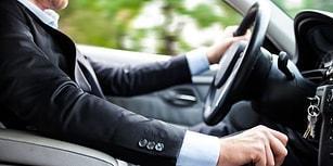 Aracınızı Güvenle Kullanabilmek  için Bilmeniz  Gereken 8 İpucu