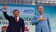 TRT Erdoğan'ı Hem Başbakan Hem Cumhurbaşkanı Yaptı