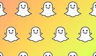 Snapchat Kullanıcıları Günde 2 Milyar Video İzliyor