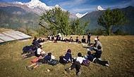 Dünyanın En Sıradışı 15 Okulu ve Eğitim Sistemleri