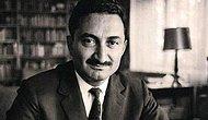 Türk Şiirinden Bir Karaoğlan Geçti: 'Şâir' Başbakan Bülent Ecevit'in 10 Şiiri