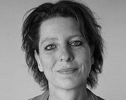 Devlet 'Terörizm'i de 'Yas'ı da Alet Ediyor | Frederike Geerdink | Diken