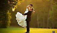 Senin Düğün Şarkın Hangisi Olmalı?