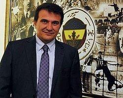 """Hulusi Belgü: """"Fenerbahçe'ye Özlediğimiz Demokrasi Gelecek"""""""