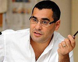 'Tuhafazakârlar!'   Enver Aysever   BirGün