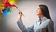 Sanatçı Ruhuna Sahip İnsanları Anlamanın Zor Olmasının 15 Sebebi