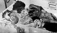 Kıbrıs Katliamı