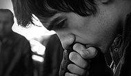 Aşkını Asla İtiraf Edemeyenlerin Yaşadığı 12 Kalp Sızlatan Durum