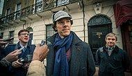 Sherlock BBC - Videolu Dizi İncelemesi (SPOILER) + Bonus!