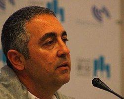 Babacan'ın Hukuk Aşkı ve Bank Asya   Ergun Babahan   Millet