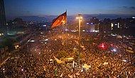 İtalyan Gazetesi Yazdı, Bağış Gezi Yorumunu Yalanladı