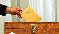 Seçimler Yaklaşırken: 7 Haziran 2015 Seçimlerine Girecek 20 Partiyi Tanıyalım