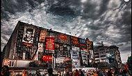 Gezi'nin Yıldönümünde 87 Kişiye Yeni Dava