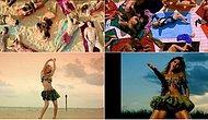 Ata Sporumuz Çakma Klip Sanatının En Güzide 18 Örneği