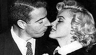 Doğumunun 92. Yılında Marilyn Monroe Hakkında 16 Gerçek