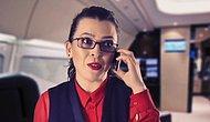Kozmik Sır DNA - I - Gerçek Anlamda İlk Bilim Kurgu Türk Filmi için Start Verildi!..