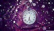 10 Madde ile Zamanda Yolculuk ve Hapsolduğumuz Zaman Boyutunu Aşmanın Yolları