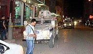 Şırnak'ta 'YDG-H' Operasyonu: 43 Gözaltı