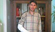 Polis Tarafından Kolu Kırılan Avukata 'Direnme ve Mala Zarar' Davası Açıldı