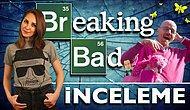 Breaking Bad Dizi İncelemesi
