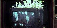 Muse'un Yeni Klibinde Dikkat Çeken Sürpriz İsim: Ahmet Davutoğlu