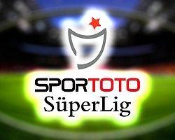 Süper Lig'de 'Küme Düşme Kaldırılsın' İsteği
