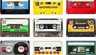 Dinleyince Mutluluktan Beyninizi Patlatacak 90'lardan 20 Şarkı