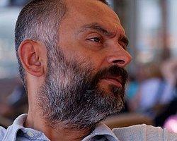 Kürtler Mevzubahis Olduğunda, Gerisi Teferruat ve Utanç… | Murat Sevinç | Diken