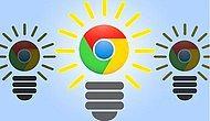 Google Chrome Kullanıcılarının Bayılacağı, Hayat Kurtaran 12 Uzantı