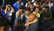 Diyarbakır'daki İki Patlamada da Cep Telefonu Düzeneği Kullanılmış