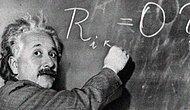 Son Soruyu Sadece Einstein Kadar Zekilerin Görebileceği Test