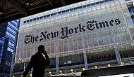 New York Times: Seçmen Erdoğan'a Sert Yanıt Verdi