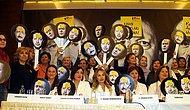 Cumhuriyet Tarihinde Bir İlk: Meclis'teki Kadın Temsil Oranı Yüzde 18