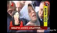 Katillerimi sevindirmek için HDP'ye oy verin