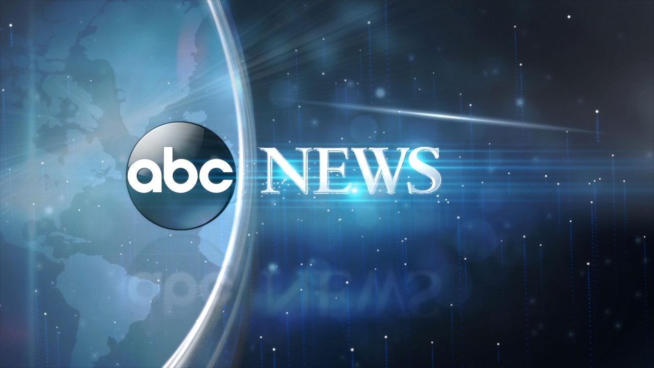 abc entertainment news - 990×556