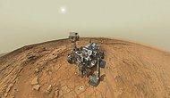 Uzaydaki Keşif Robotları Hakkında Bilmeniz Gereken Her Şey