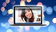 Microsoft Skype Web Uygulamasının Beta Sürümünü ABD ve Birleşik Krallık'ta Herkese Açtı